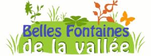 logo-bfdlv